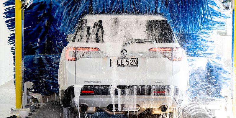Express-Exterior-Wash-1